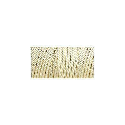 IRIS Nylon Thread Size 18 197yd-Ireland