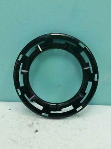For 2008-2014 Dodge Avenger Fuel Pump Lock Ring 59369QK 2009 2010 2011 2012 2013