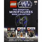 LEGO Star Wars Tie Fighter Boxed Set 1409379779 Dorling Kindersley Promotion