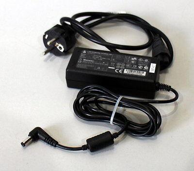 04-16-03042 Netzteil Li Shin 0335a1965 19v- 3,42a / 5mm Stecker Eine GroßE Auswahl An Modellen