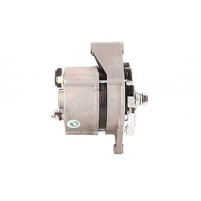 WA1199 Alternator 12v John Deere Tractor Combine 952 1640 2040 2140 3040 3140