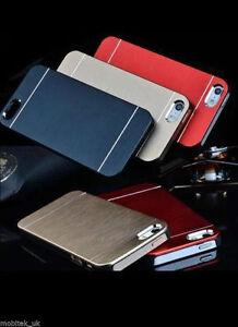 iPhone-6-4-7-034-amp-6-Plus-Aluminium-Phone-Cover-5-Colours