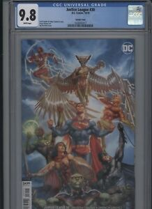Justice-League-30-CGC-9-8-Jay-Anacleto-2019-VARIANT-COVER