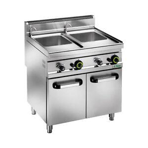 Pasta-gas-para-cocinar-a-25-25-litros-restaurante-cm-80x70x104-RS0764