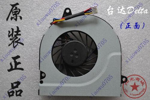 ASUS UL30VT UL50 UL50A UL80A DFS401505M1OT ksb0505hb 9f37 U45 U45J U45JC CPU FAN