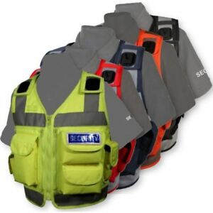 Protec-Advanced-Security-Search-and-Rescue-Utility-Tactical-Vest