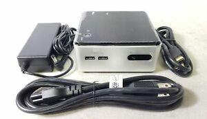 Intel-NUC-Kit-D34010WYKH-Intel-i3-4010U1-70GHz-8GB-128GB-SSD-W8-1P-Mini-Desktop