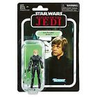 Star Wars Vintage Collection Jedi Knight Luke Skywalker Vc23 Loose