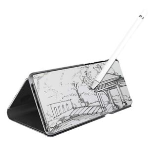 Universal-Phone-Tablet-Touch-Screen-Stylus-Pen-for-Android-iPhone-iPad-Pencil