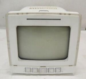Babies-R-Us-Baby-Focus-Video-Monitor