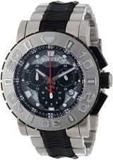 INVICTA 6310 RESERVE OCEAN HAWK  Chronograph Watch