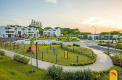 CASA en venta Residencia exclusiva del DORADO PLAYAS ALBERCA GIMNASIO