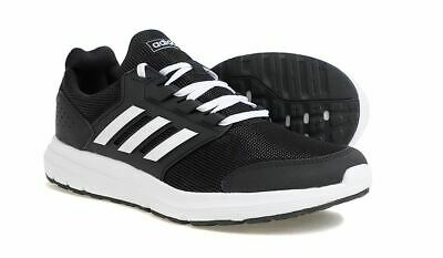 Adidas Galaxy 4 Running Shoes (EE8024) Gym Training Sneakers Trainers Runners | eBay