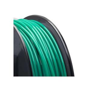 EF-PLA-175-LGREE-Voltivo-ExcelFil-High-grade-3D-Printing-Filament-1-75mm-Green