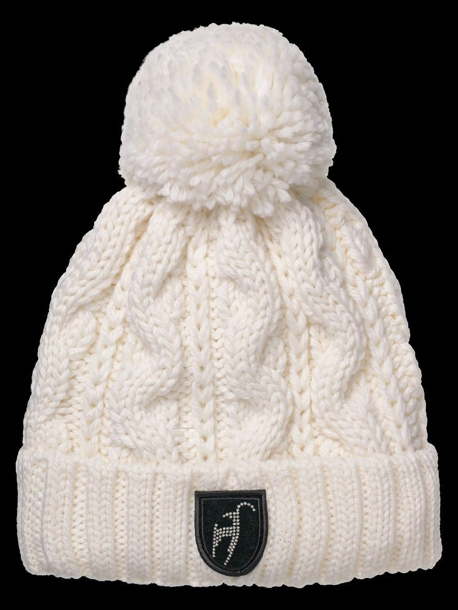 Toni Sailer Women's Cassandra New Beanie