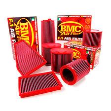 BMC sostituzione elemento Performance Pannello filtro dell' aria - 123 / 04