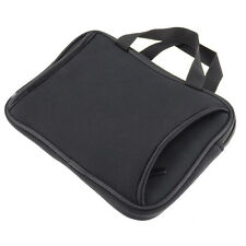 For Samsung Galaxy Tab S2 / Tab A 8.0 / Tab 4 7.0 Black Neoprene Case Sleeve Bag