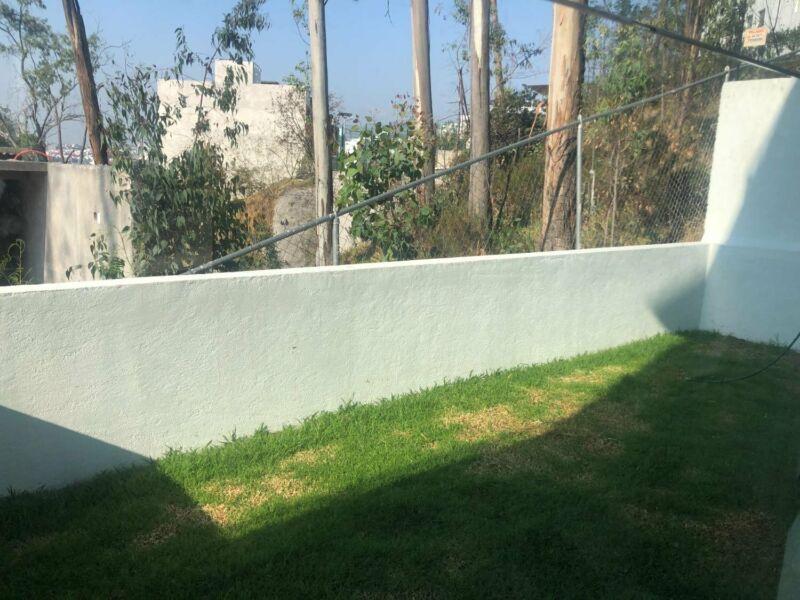 Casa en Venta en Zona Esmeralda nueva elige algunos acabados