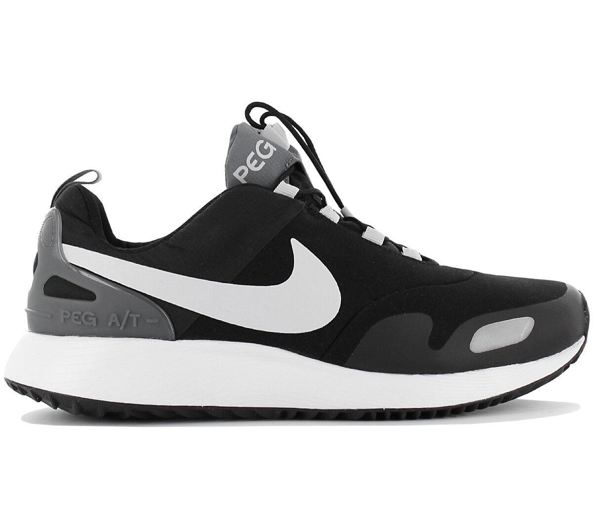 Nike Air Pegasus a   T Zapatillas Estilo Estilo Estilo Deportivas para Hombre Negro 924469-003 bf6683
