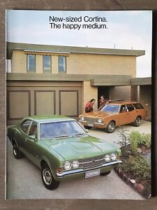 1973-Ford-Cortina-original-Australian-sales-brochure-8-73