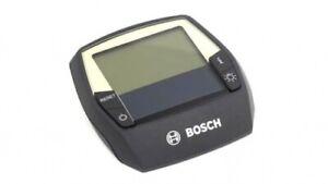 Bosch-Intuvia-Bordcomputer-fuer-eBike-Schwarz-oder-Anthrazit-Grau