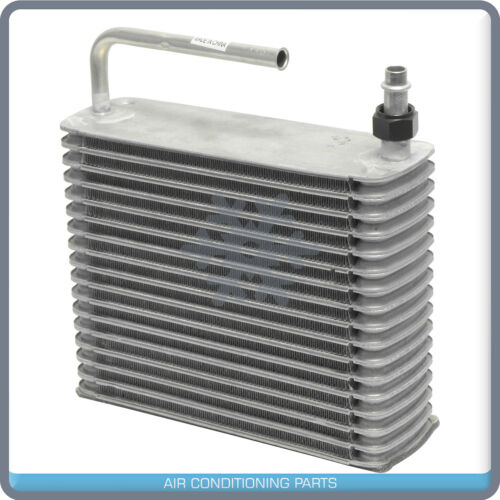 A//C Evaporator Core for Ford Bronco F-250 F F-350 F59 F-150