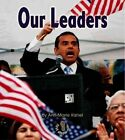 Our Leaders by Ann-Marie Kishel (Paperback / softback, 2007)
