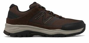 New-Balance-Men-039-s-669-Shoes-Brown