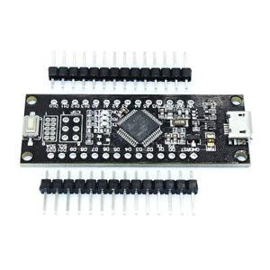 WeMos-D1-SAMD21-M0-Mini-USB-ARM-Cortex-M0-32-Bit-extension-For-Arduino-Zero-UNO