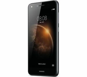 BRAND-NEW-HUAWEI-Y6-BLACK-8GB-4G-LTE-SMART-PHONE-UNLOCK-TO-ALL-NETWORKS