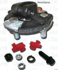 Mustang Cougar,Power Steering Coupler Rag Joint 71,72,73