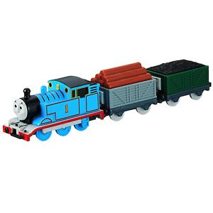 Takara-Tomy-Tomica-126-No-126-Thomas-The-Tank-Engine