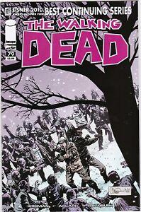 Walking-Dead-2003-Image-79-NM