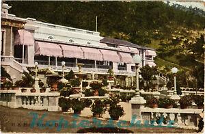 AK-Hongkong-H-K-Hotel-Repulse-Bay-1925-25-02