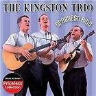 The Kingston Trio - Greatest Hits [Collectables] (2006)