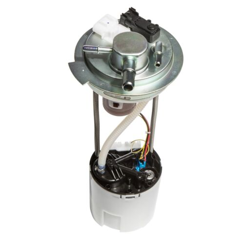 Fuel Pump Assembly fit Chevrolet Silverado1500 GMC Sierra1500 2010-13 P77036M