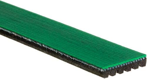 Serpentine Belt-FleetRunner Heavy Duty Micro-V Belt Gates K060588HD