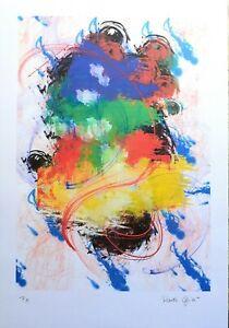 Roberto-Grilli-Grafica-d-039-autore-numerata-e-firmata
