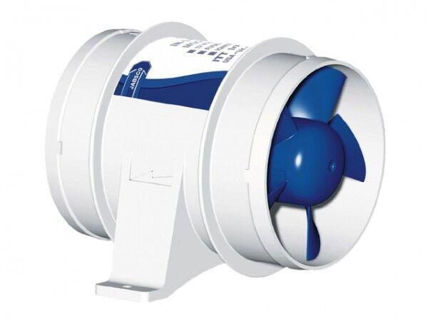 Motorraumlüfter Axiallüfter Kajütenlüfter Ventilator Gebläse Rule Blower 12 12 Blower Volt 89ec53