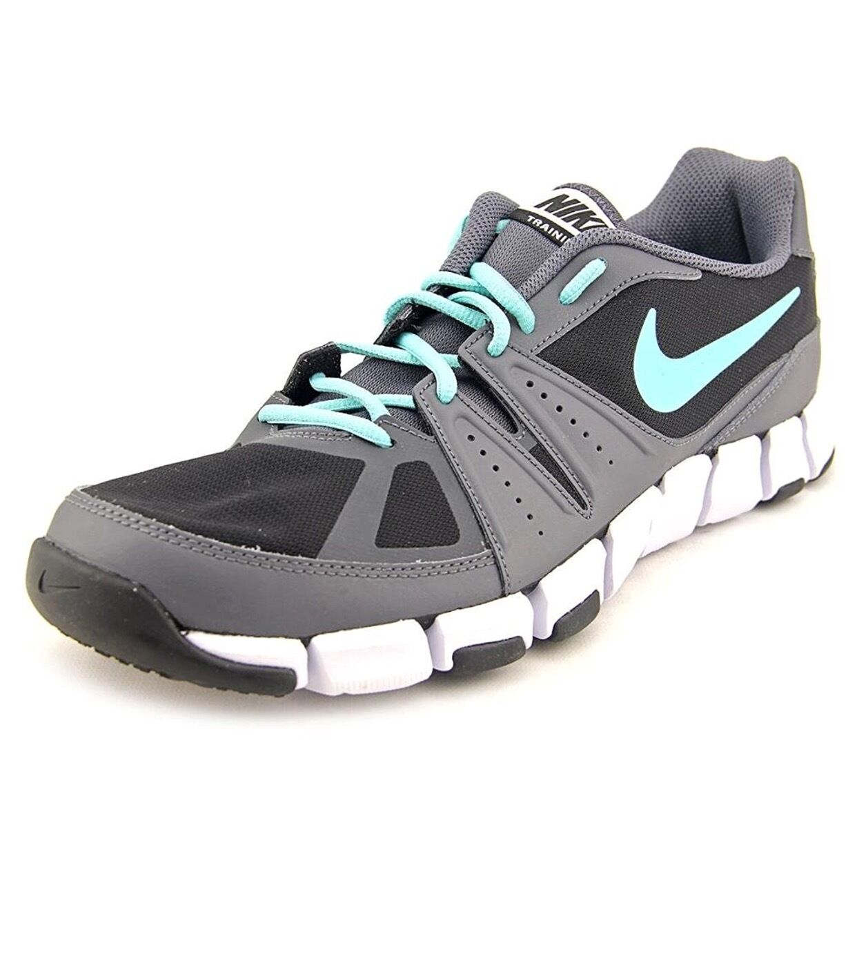Nike Flex Show TR 3 Training Sneakers