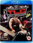 WWE TLC 2014 5030697029508 Blu-ray Region B &h