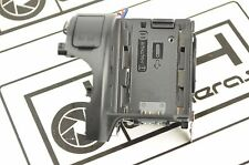SONY HDR-SR11 Rear Power Board Battery Case Replacement  Repair Part DH9479
