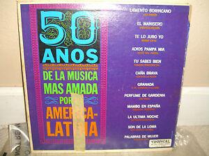 musica l6