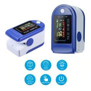 saturimetro-misuratore-di-saturazione-dell-039-ossigeno-NON-FATTURABILI