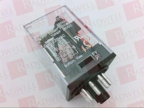 BRAND NEW 8501KP12V20SUB RADWELL VERIFIED SUBSTITUTE 8501KP12V20-SUB