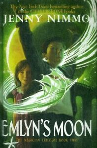 Emlyns-Moon-The-Magician-Trilogy-2-by-Jenny-Nimmo