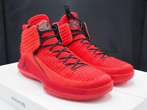 Details about Nike Air Jordan XXXII