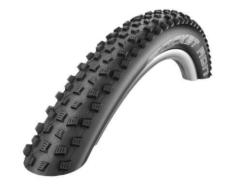 Schwalbe Fahrrad Reifen Rocket Ron Evo PSC //// alle Größen