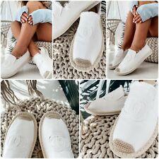Gant Damen Schuhe Espadrilles Espandrilles Espandrillos