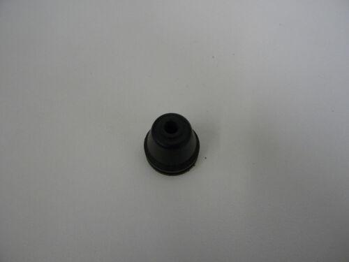 Rochester 4 bbl 4G-4GC Pump Plunger Boot 164-2